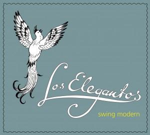 Cover_LosElegantos
